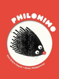 Philonimo. Volume 1, Le porc-épic de Schopenhauer