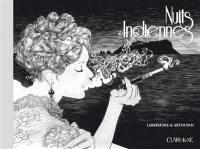 Nuits indiennes. Volume 1,