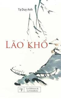 Lao Khô