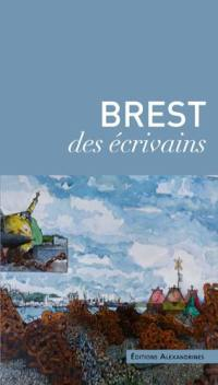 Brest des écrivains