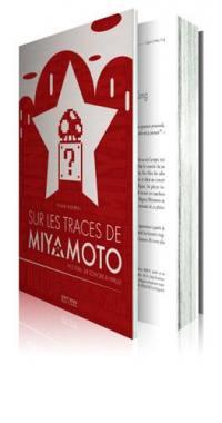Sur les traces de Miyamoto, 1952-1986