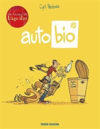 Auto bio. Volume 1,