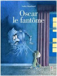 Oscar le fantôme
