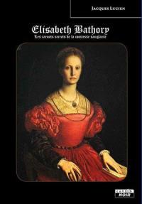Elisabeth Bathory