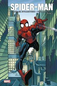Spider-Man. Volume 2,