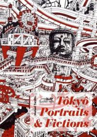 Tôkyô