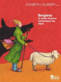 Bergères