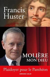 Molière mon Dieu
