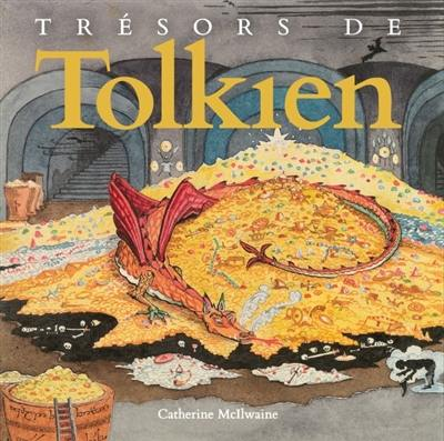 Trésors de Tolkien