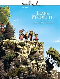 Jean de Florette. Volume 2,