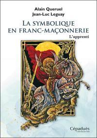 La symbolique en franc-maçonnerie