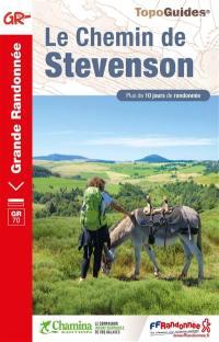 Le chemin de Stevenson