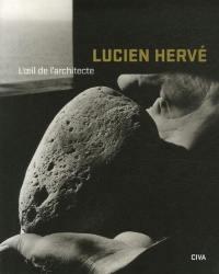 Lucien Hervé, photographe