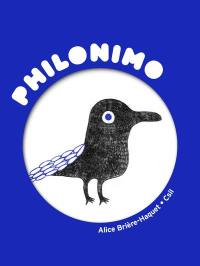 Philonimo. Volume 2, Le corbeau d'Epictète
