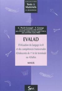 Evalad