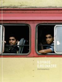 Voyage ordinaire