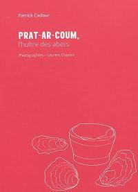 Prat-ar-Coum