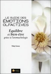 Le guide des émotions olfactives