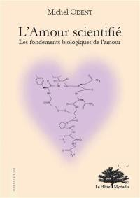 L'amour scientifié