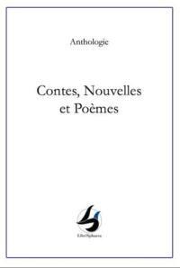 Contes, nouvelles et poèmes