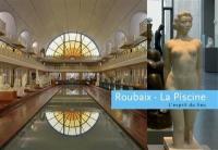 Roubaix-La Piscine
