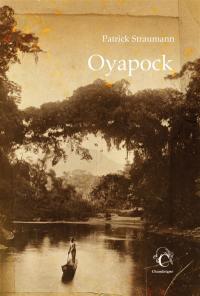 Oyapock