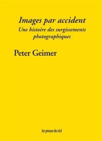 Images par accident