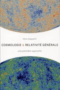 Cosmologie & relativité générale