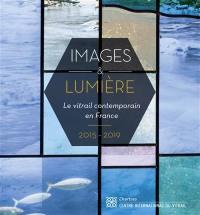 Images & lumière