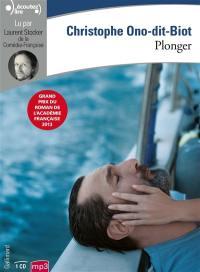 Plonger