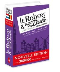 Le Robert & Van Dale