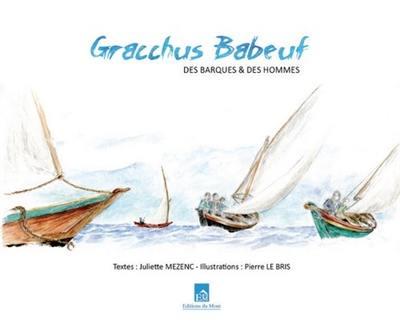 Gracchus-Babeuf