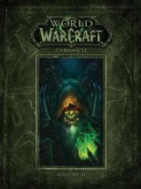 World of Warcraft. Volume 2,