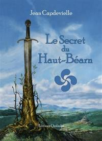 Le secret du Haut-Béarn