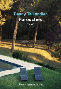 Empires. Vol. 2. Farouches