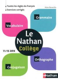 Le 4 de Nathan