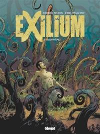 Exilium. Volume 3, Sonntag
