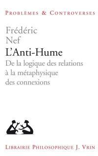 L'anti-Hume