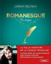 Romanesque en images