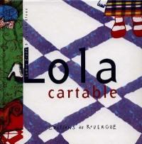 Lola Cartable