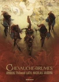 Chevauche-Brumes,