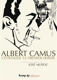 Coffret Camus-Munoz