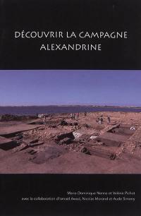 Découvrir la campagne alexandrine