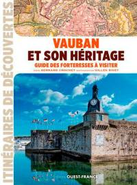 Vauban et son héritage