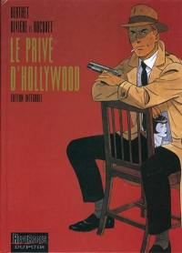 Le privé d'Hollywood. Volume 1,