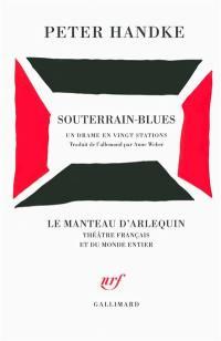 Souterrain-blues