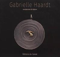 Gabrielle Haardt