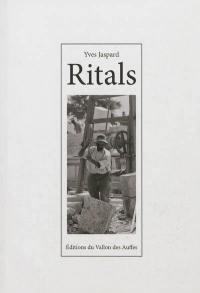 Ritals