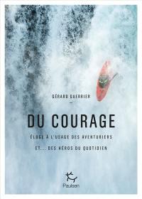 Du courage