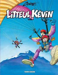 Litteul Kévin. Volume 7,